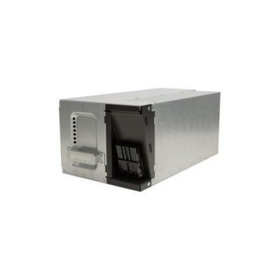 APC Replacement Battery Cartridge #143 (APCRBC143)