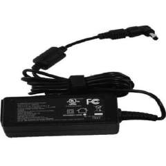 Battery Ac Adpt For Samsung Chromebook Xe303c12 (AC-1240130)