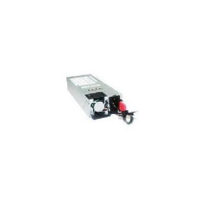 Lenovo 800w Redundant Power Supply - Td340 (4X20E54691)