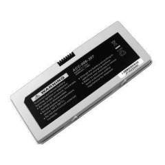 DT Research Battery Pack For Dt307sc-md. Hot-swappab (ACC-006-307E-MD)