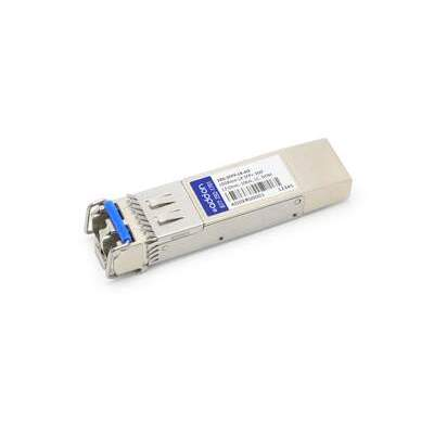 Add-On Addon 10g-sfpp-lr Comp Sfp+ Taa Xcvr (10G-SFPP-LR-AO)