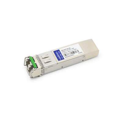 Add-On Addon 10g-sfpp-zr Comp Sfp+ Taa Xcvr (10G-SFPP-ZR-AO)