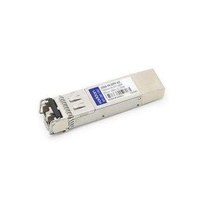 Add-On Addon 10gb-sr-Comp Sfp+ Taa Xcvr (10GB-SR-SFPP-AO)