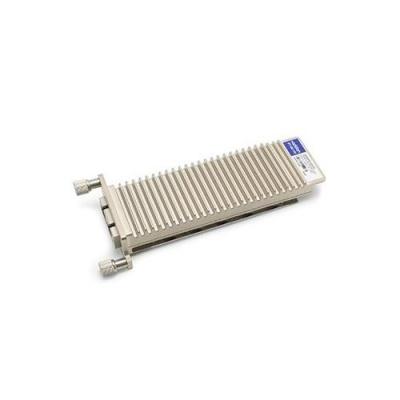 Add-On Addon 10gbase-sr Comp Xenpak Taa Xcvr (10GBASE-SR-AO)