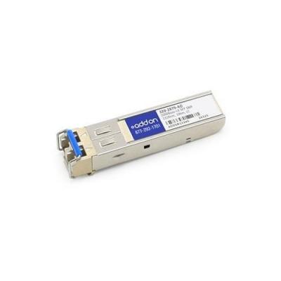 Add-On Addon 320-Comp 1000base-lx Taa Xcvr (320-2879-AO)