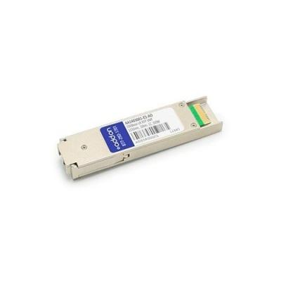 Add-On Addon Aa1403001-e5 Comp Xfp Taa Xcvr (AA1403001-E5-AO)