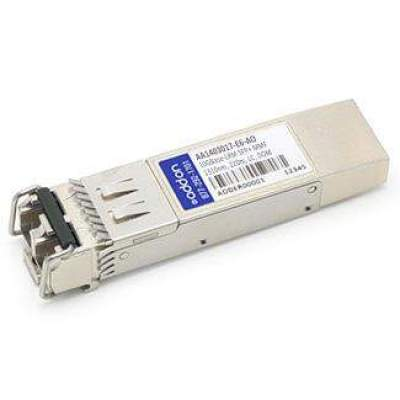Add-On Addon Aa1403017-e6 Comp Sfp+ Taa Xcvr (AA1403017-E6-AO)