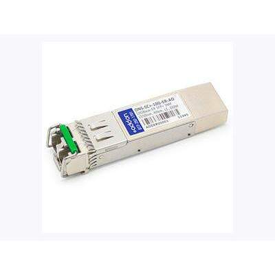 Add-On Addon Ons-sc+-10g-er Comp Sfp+ Xcvr (ONS-SC+-10G-ER-AO)