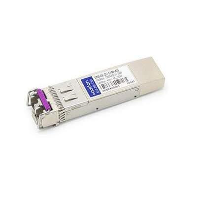 Add-On Addon Ons-se-2g-Comp Sfp Xcvr (ONS-SE-2G-1490-AO)