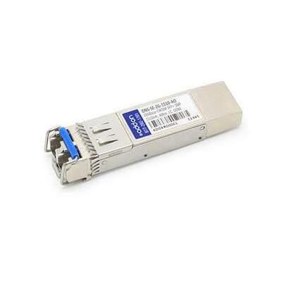 Add-On Addon Ons-se-2g-Comp Sfp Xcvr (ONS-SE-2G-1510-AO)