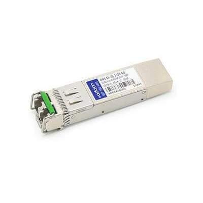 Add-On Addon Ons-se-2g-Comp Sfp Xcvr (ONS-SE-2G-1530-AO)