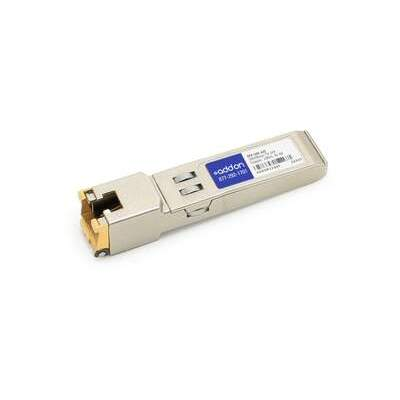 Add-On Addon Gigamon Sfp-501 Comp Sfp Taa Xcvr (SFP-501-AO)