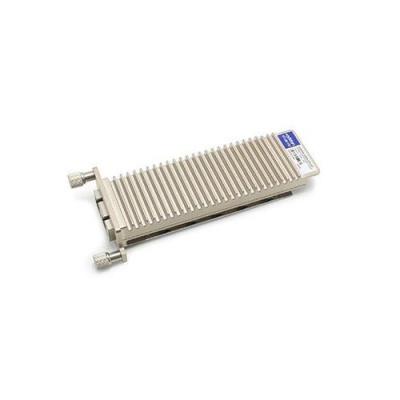 Add-On Addon Xenpak-10gb-lr+ Comp Xcvr (XENPAK-10GB-LR+-AO)