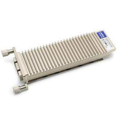 Add-On Addon Xenpak-10gb-lx4 Comp Xcvr (XENPAK-10GB-LX4-AO)