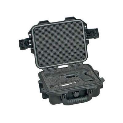Deployable Systems Case To Carry 1 M9 Pistol (472-PWC-M9)