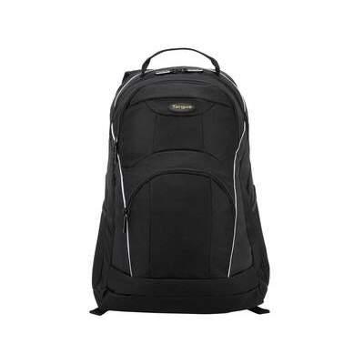 Targus Group International Motor Backpack Black 16 (TSB194US)