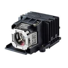Canon Replacement Lamp Rs-lp08 (8377B001)