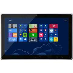 Cybernet Manufacturing 24 Aio Lcd Pc, Touchscreen, I3-2120 2.6g (CYBERMED-H24)