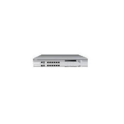 Celestix Networks E3400 Cloud Edge Security Appliance (EA2-22210-014)