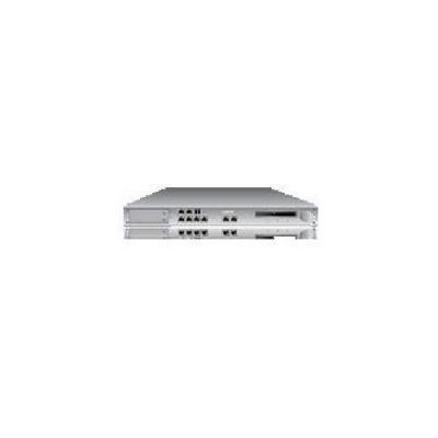 Celestix Networks E6400 Cloud Edge Security Appliance (EA2-22215-014)