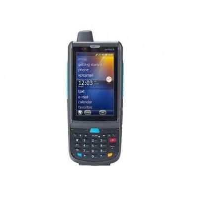Unitech Unit,pa692mblcomp,wifi (PA692-3261QMDG)