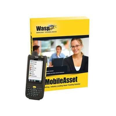 Wasp Mba Enterprise With Hc1 (633808927851)
