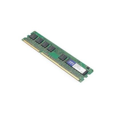 Add-On Addon 2gb Ddr3-1600mhz 240-pin Udimm (AA160D3N/2G)
