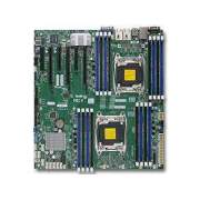 Supermicro Computer (MBD-X10DRI-O)