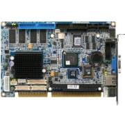 Aaeon Electronics Aaeon Hsb-Isa Half-size Sbc (TF-HSB-800I-A10-VE)
