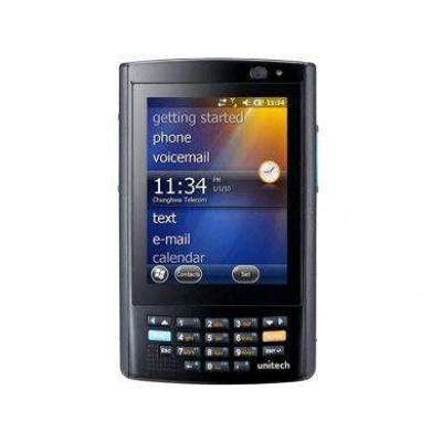 Unitech , Mobile Computer, No Scann (PA520-0S60UVDG)