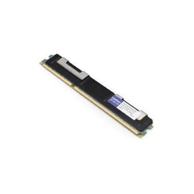 Add-On Addon 8gb Ddr3-1600mhz Sr 1.5v Rdimm (AM160D3SR4RN/8G)