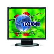 One World Touch 17in Touch Monitor, Capacitive, E171m-bk (DM-1711-38)