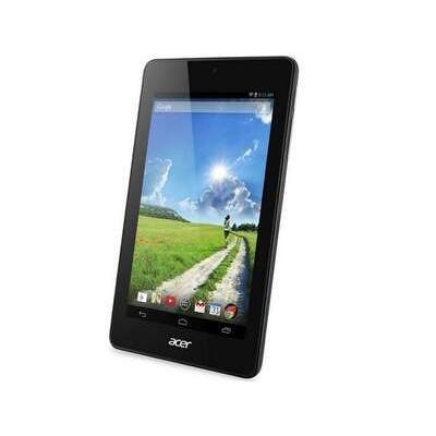 Acer Iconia One 7 B1-730 Series 7in (BDB173013WL-BDH)