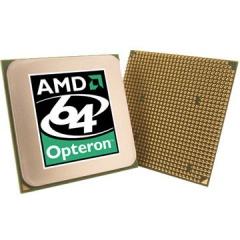 AMD Opteron (six-core) Model 8439 Se (OS8439YDS6DGN)