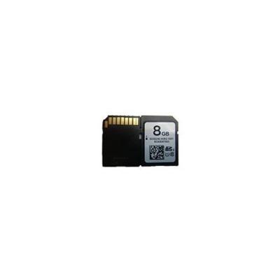 Lenovo Thinkserver 8gb Sd Card (4X70F28592)