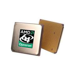 AMD Sw Opteron 6c 8423 L1 75w (OS8423WJS6DGN)