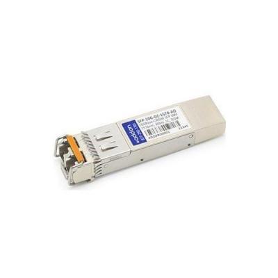 Add-On Addon Sfp-10g-dz-Comp Sfp+ Xcvr (SFP-10G-DZ-1570-AO)