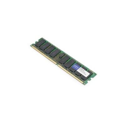 Add-On Addon 2gb Ddr3-1333mhz Udimm F/ Lenovo (43R2032-AM)