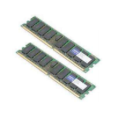 Add-On Addon 16gb Ddr2-667mhz Dr Fbdimm F/ Dell (A4501463-AM)