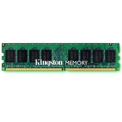 Kingston 2gb 400mhz Ddr2 Registered (KTH-MLG4/2G)