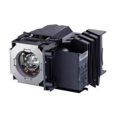 Canon Replacement Lamp Rs-lp09 (9963B001)