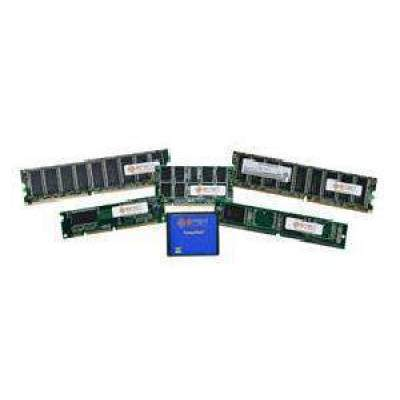 Enet Solutions Dell Compatible 2gb Ddr2 Sdram (A0643528-ENC)