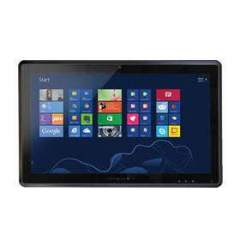 Cybernet Manufacturing 24 Aio Lcd Pc W/ Touchscreen, I3-4130 (2 (IONE-H24T)