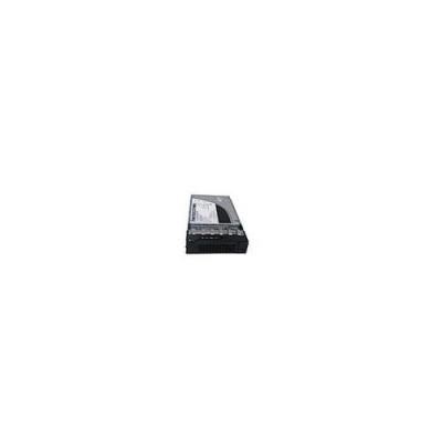 Lenovo G5 2.5 300gb 15k Ent. Sas 12gbps Hs-hd (4XB0G88739)