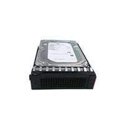 Lenovo G5 3.5 600gb 15k Ent. Sas 12gbps Hs-hd (4XB0G88746)