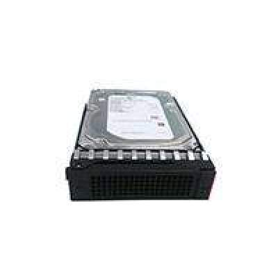 Lenovo G5 3.5 600gb 10k Ent. Sas 12gbps Hs-hd (4XB0G88761)
