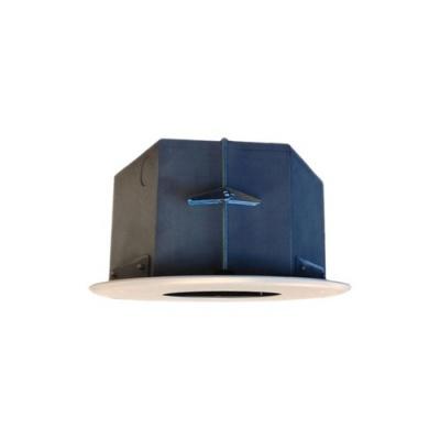 Samsung In-ceiling Flush Mount (SHD-B-3100FP1)