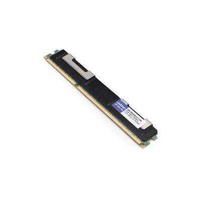 Add-On Addon 32gb Ddr3-1066mhz Rdimm F/ Cisco (A02-M332GD3-2-L-AM)