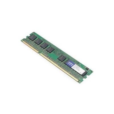 Add-On Addon 2gb Ddr3-1066mhz Udimm F/ Dell (A3132548-AA)