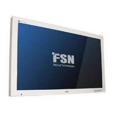 Foreseeson Custom Displays 55in Medical Monitor, High-bright Led (FS-L5501D)